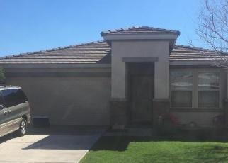 Foreclosed Home en E LESLIE AVE, San Tan Valley, AZ - 85140