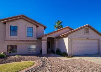 Foreclosed Home en E SHADOW LN, Casa Grande, AZ - 85122