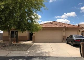 Foreclosed Home en E LAMBETH PL, San Tan Valley, AZ - 85140