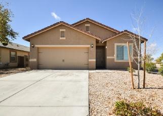Foreclosed Home en N MAC NEIL ST, Maricopa, AZ - 85138
