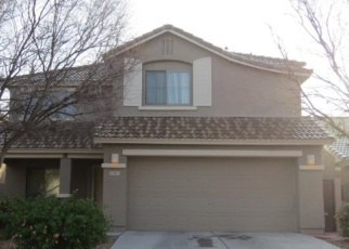 Foreclosed Home en N YELLOW BEE DR, San Tan Valley, AZ - 85143