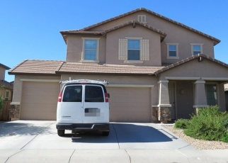 Foreclosed Home en W ALABAMA LN, Queen Creek, AZ - 85142
