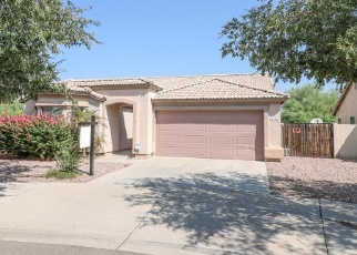 Foreclosed Home in W CORDES RD, Phoenix, AZ - 85043