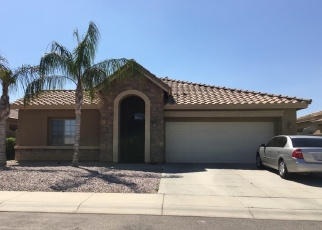 Foreclosed Home en E STARKEY AVE, Mesa, AZ - 85212