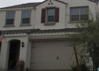 Foreclosed Home en E SABLE AVE, Mesa, AZ - 85212