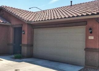 Foreclosed Home en N BALBOA, Mesa, AZ - 85205
