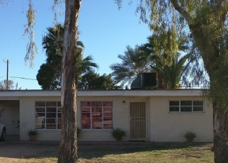 Foreclosed Home en W MORELAND ST, Phoenix, AZ - 85009