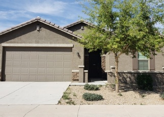 Foreclosed Home en W BEVERLY RD, Laveen, AZ - 85339