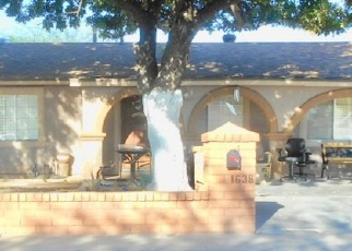 Foreclosed Home en N 60TH LN, Phoenix, AZ - 85035