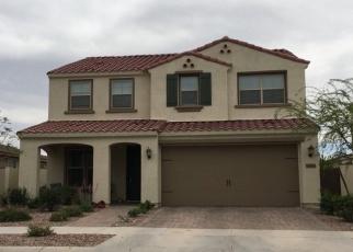 Foreclosed Home en E TALAMEER AVE, Mesa, AZ - 85212