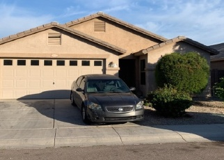Foreclosed Home en W CARSON RD, Laveen, AZ - 85339
