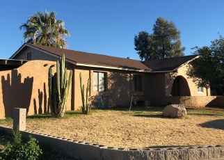 Foreclosed Home in S 41ST CIR, Phoenix, AZ - 85042