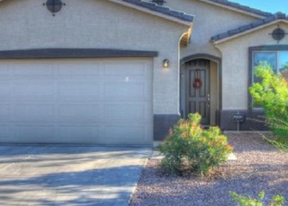 Foreclosed Home in W SOUTHGATE AVE, Phoenix, AZ - 85043