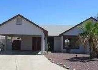 Foreclosed Home en W CAMINO AZUL, Tucson, AZ - 85746