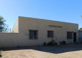 Foreclosed Home en E COCHISE VIS, Tucson, AZ - 85713