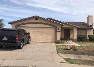 Foreclosed Home en W RUHE PL, Tucson, AZ - 85746