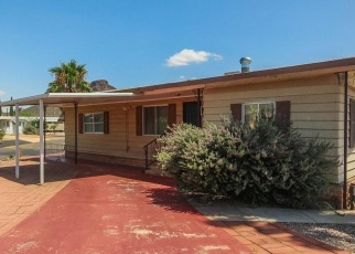 Foreclosed Home en W RAFTER CIRCLE ST, Tucson, AZ - 85713