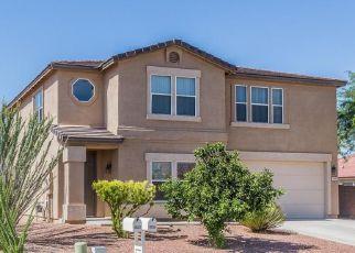 Foreclosed Home en E HAMPDEN GREEN WAY, Vail, AZ - 85641