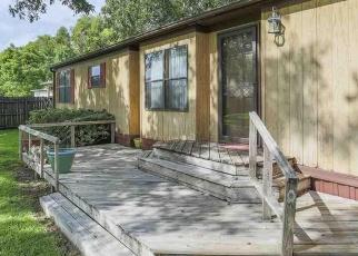 Foreclosed Home en MOBILE HWY, Pensacola, FL - 32526
