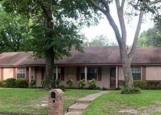 Foreclosed Home in TAMARA DR, Pensacola, FL - 32504