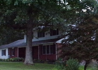 Foreclosed Home en OLD WASHINGTON RD, Woodbine, MD - 21797