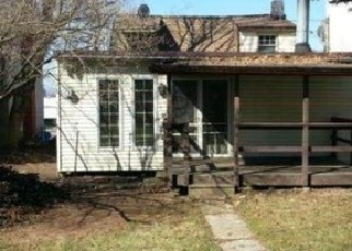Foreclosed Home en KUTZTOWN RD, Reading, PA - 19605