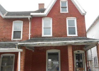 Foreclosed Home en W LINCOLN HWY, Coatesville, PA - 19320