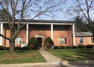 Foreclosed Home in WORCESTER CT, Columbus, OH - 43232