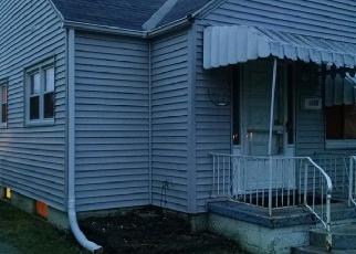 Foreclosed Home en HAWK ST, Toledo, OH - 43612