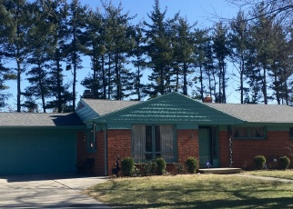 Foreclosed Home en MELODY LN, Toledo, OH - 43615