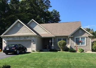 Foreclosed Home in COPPERLAKE E, Cortland, OH - 44410