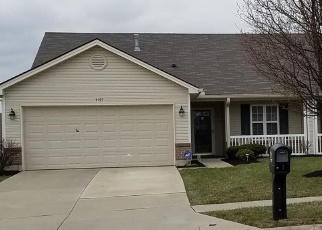 Foreclosed Home en PHEASANT CT, Dayton, OH - 45424