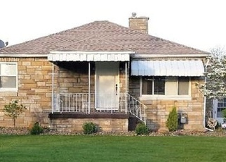 Foreclosed Home en ROOSEVELT ST, New Castle, PA - 16101