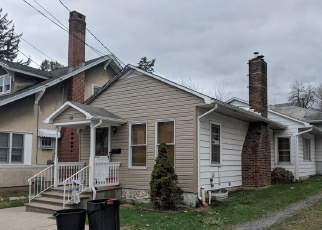 Foreclosed Home en N 4TH ST, Bangor, PA - 18013