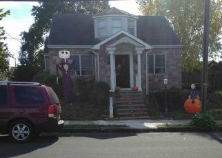 Casa en ejecución hipotecaria in Hellertown, PA, 18055,  WAGNER AVE ID: P1279364