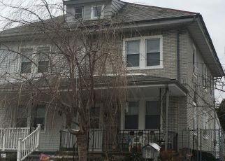 Casa en ejecución hipotecaria in Bethlehem, PA, 18020,  6TH ST ID: P1279365