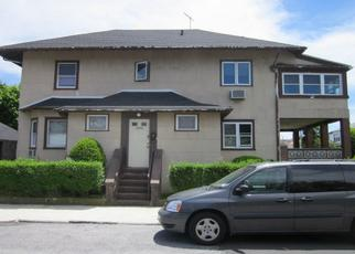 Foreclosed Home in LAUREL AVE, Brooklyn, NY - 11224