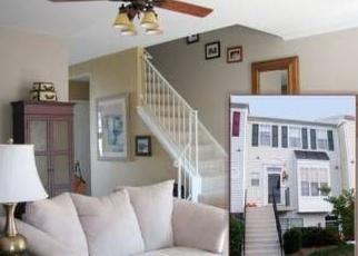 Foreclosed Home en NEEDHAM CT, Crofton, MD - 21114