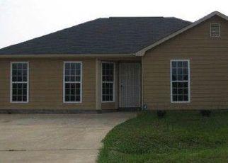 Foreclosure Home in Phenix City, AL, 36869,  LONESOME PINE RD ID: P1279763
