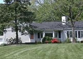 Foreclosed Home en HARDING LN, Silver Spring, MD - 20905
