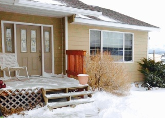 Foreclosed Home in ANTLER AVE, Clancy, MT - 59634
