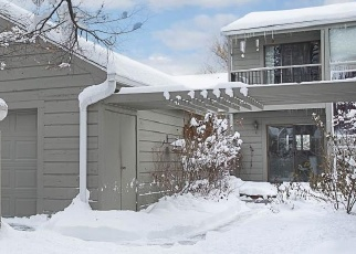 Foreclosed Home in HEATHERWOOD LN, Billings, MT - 59102