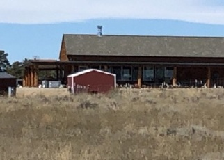 Casa en ejecución hipotecaria in Yellowstone Condado, MT ID: P1279781