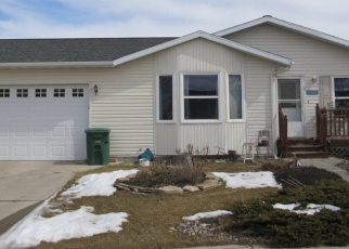 Foreclosed Home en CASTLE PINES WAY, Great Falls, MT - 59405
