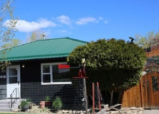 Foreclosed Home in SAINT JOHNS AVE, Billings, MT - 59102