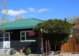 Foreclosed Home en SAINT JOHNS AVE, Billings, MT - 59102