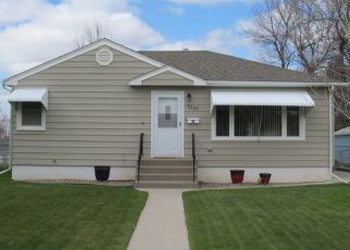 Foreclosed Home en 8TH AVE S, Great Falls, MT - 59405