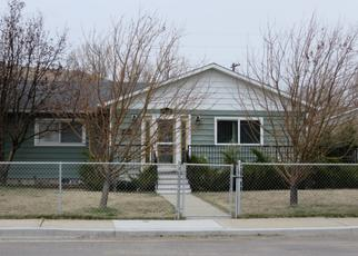 Foreclosed Home en OGDEN ST, Anaconda, MT - 59711