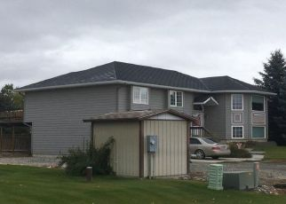 Foreclosed Home en BIRKLAND DR, Helena, MT - 59602