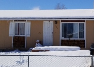 Foreclosed Home in PHYLLIS CIR E, Billings, MT - 59102